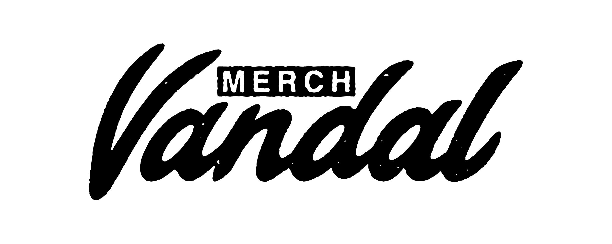 MerchVandal-Header2.jpg