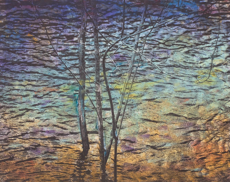 reflections in water-5.jpg