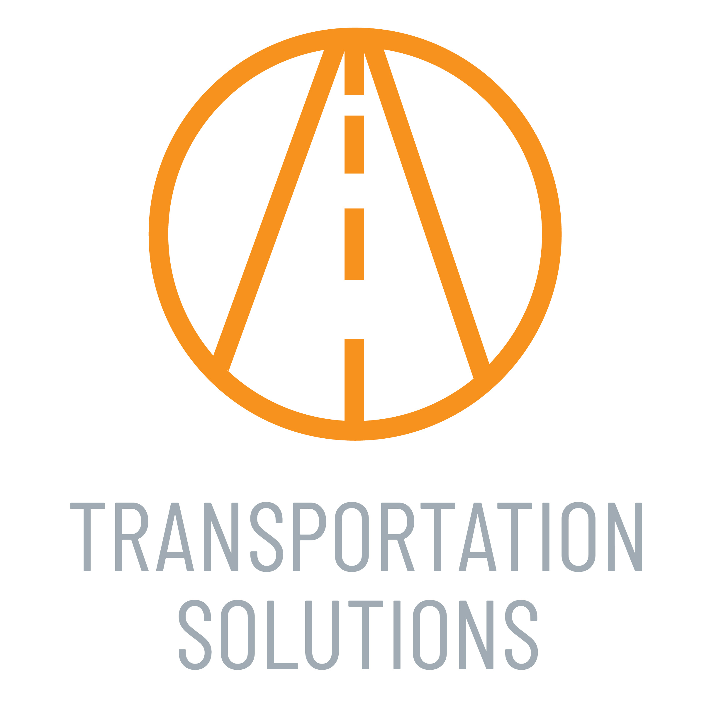 Transportation Drainage Solutions