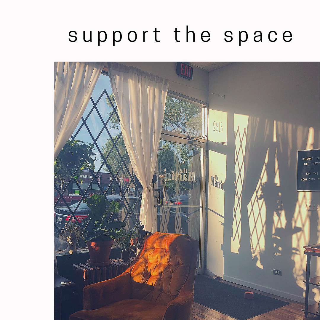 support-thespace.png
