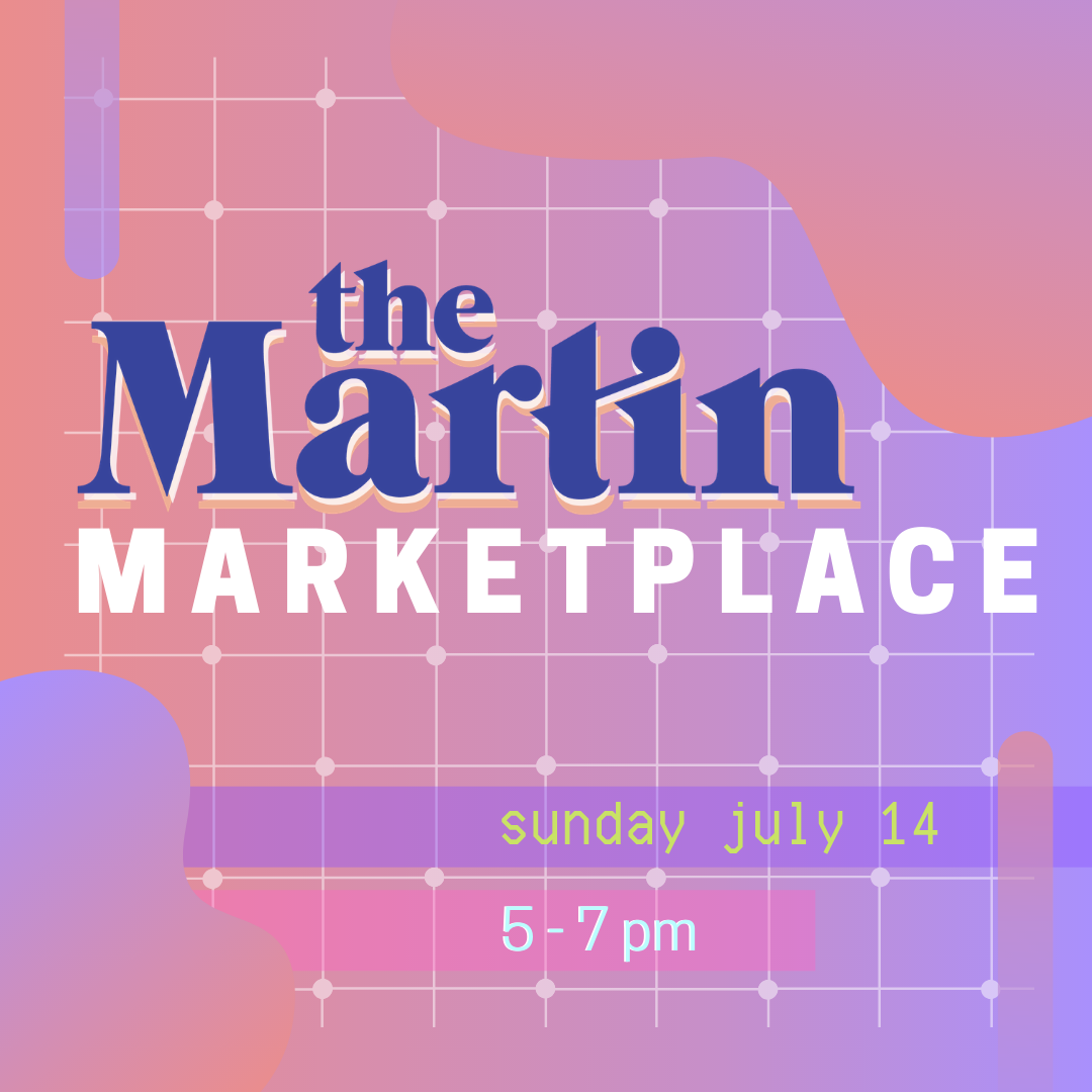 july market - IG.png