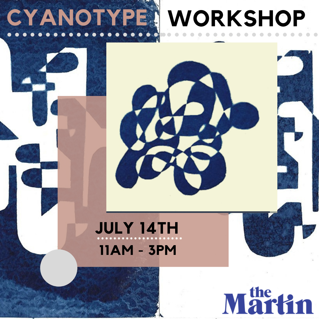 cyanotype workshop.png