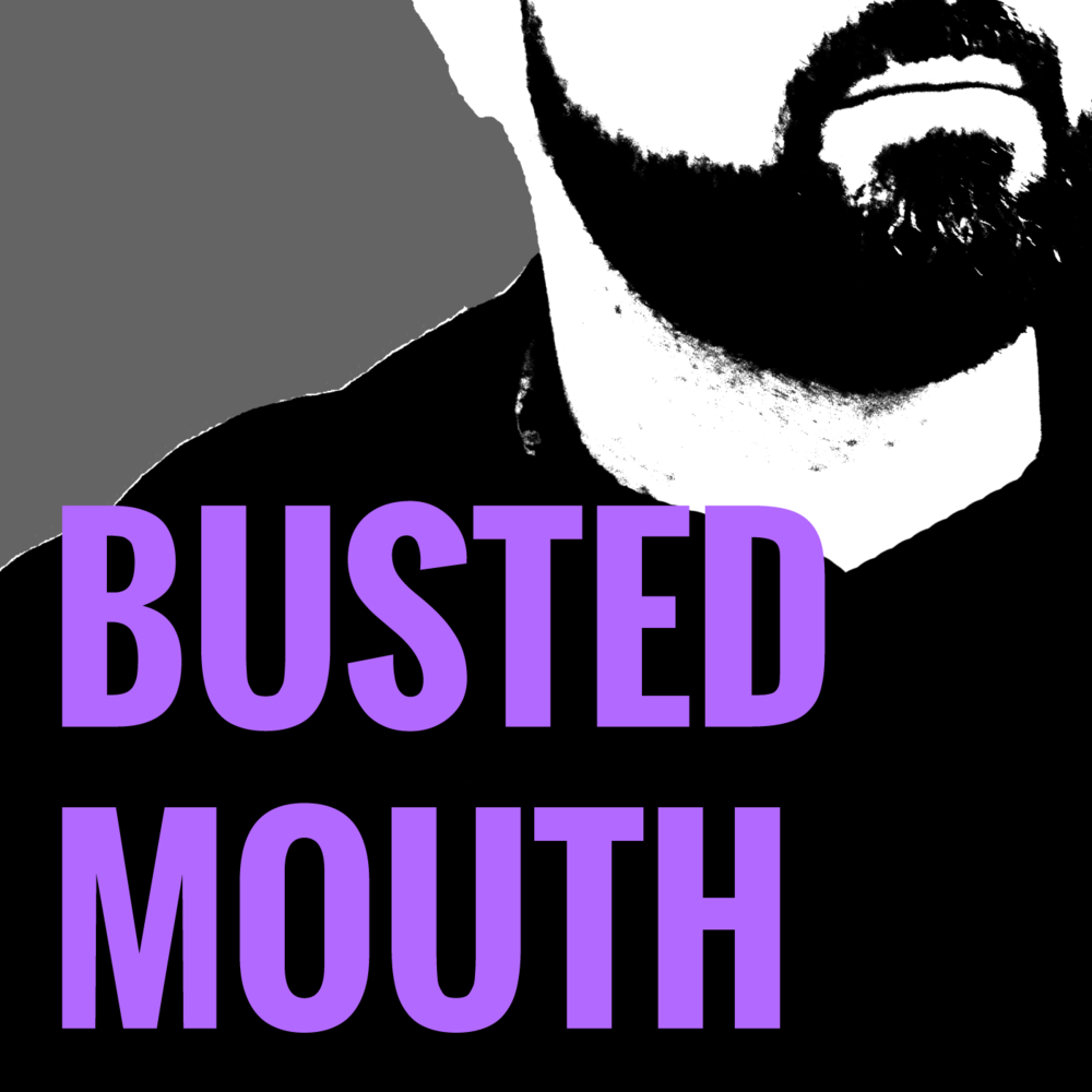 busted-mouth-grey-background.png
