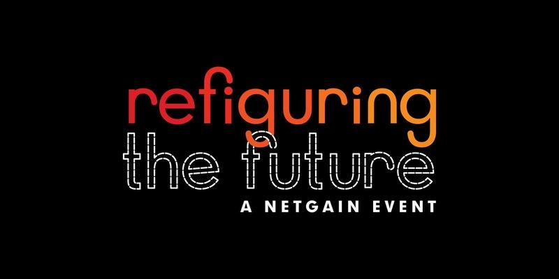 Refiguring the Future.jpg