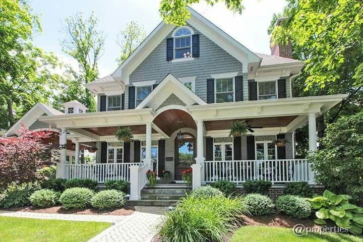 Home Insurance -