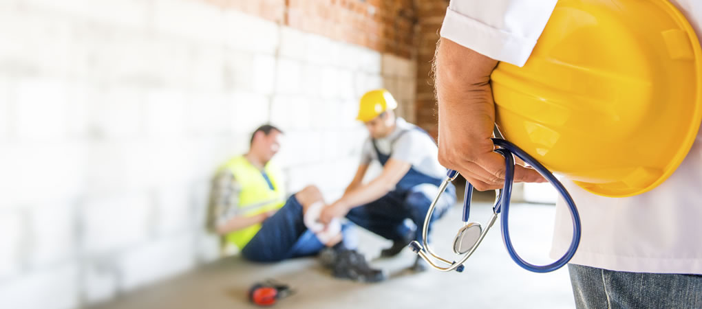 Workers Compensation -
