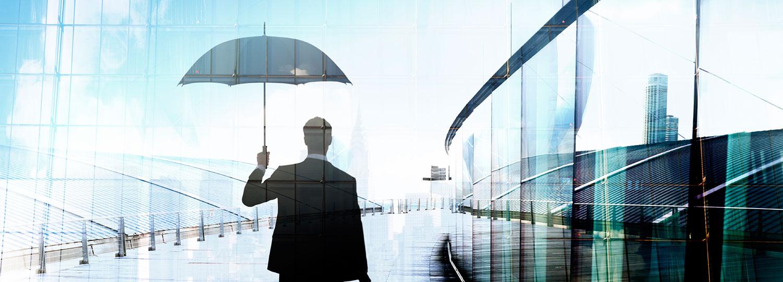 Commercial Umbrella -