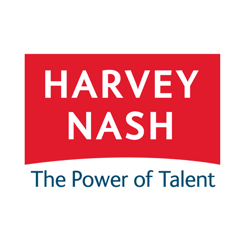 Harvy Nash