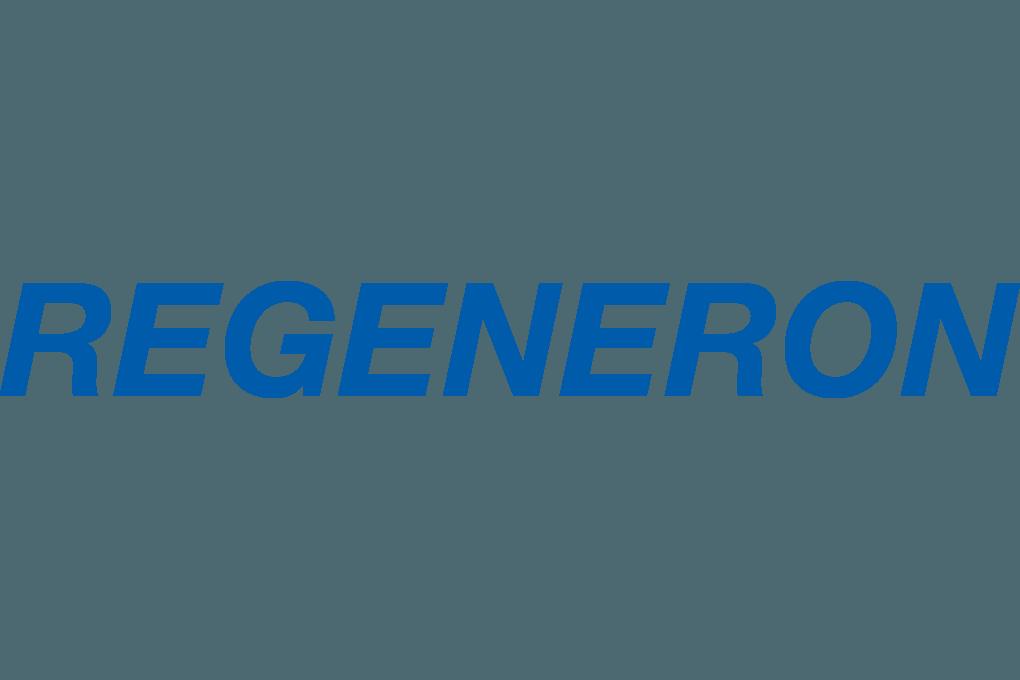 regeneron-regn-logo.png