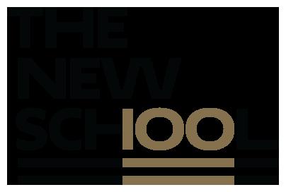 TheNewSchool_logo.png