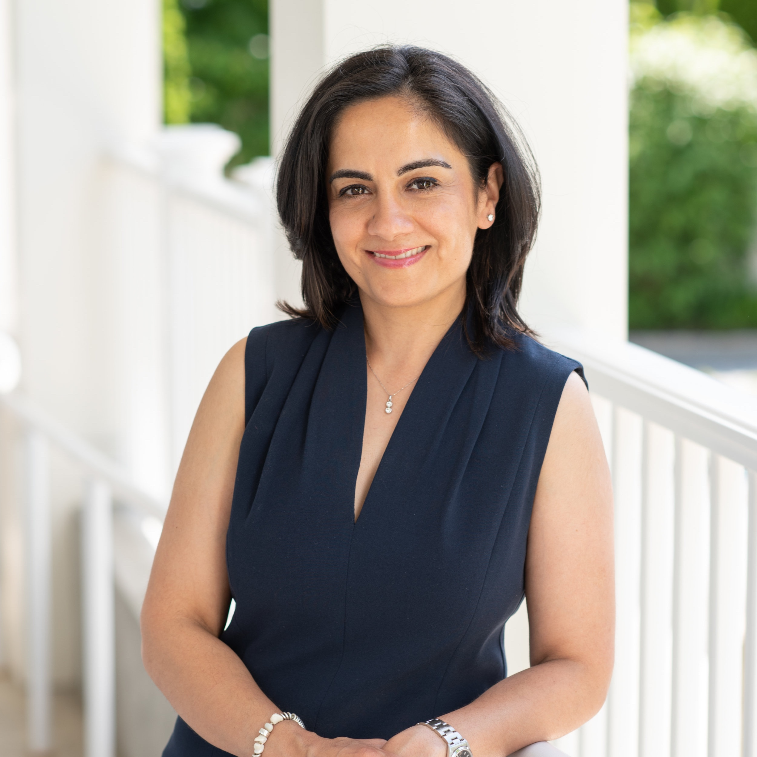Kully Jaswal - USA, CEO/Founder