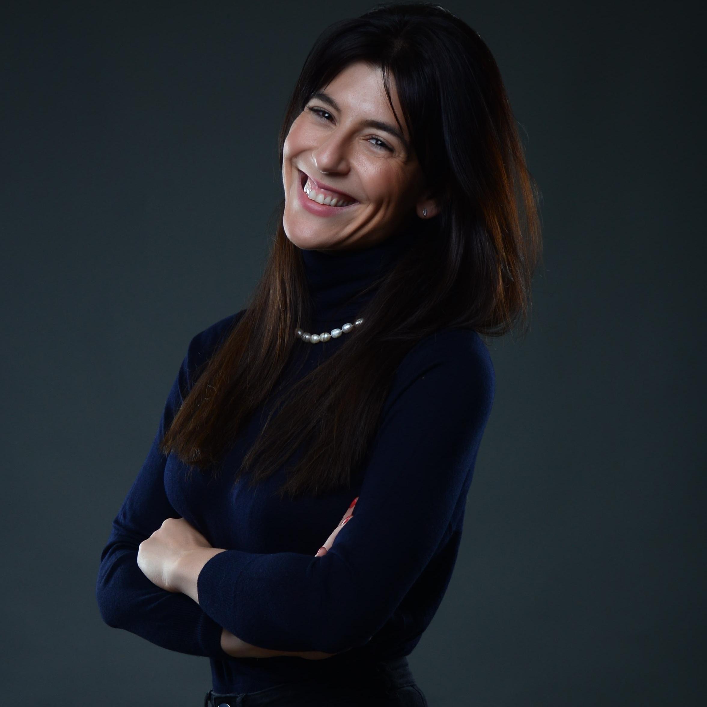Marina-Cvetkovic.jpg