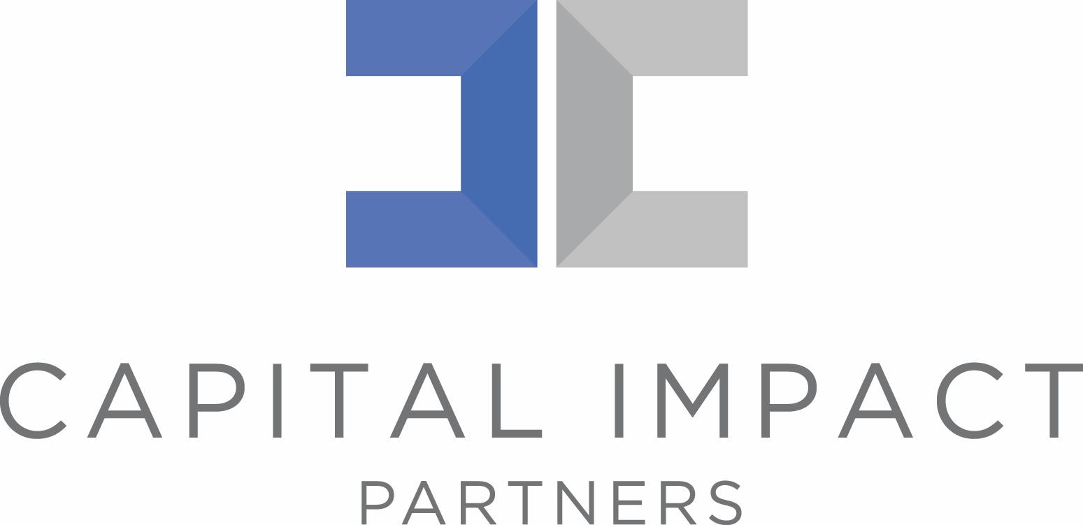 capital-impact-partners.png