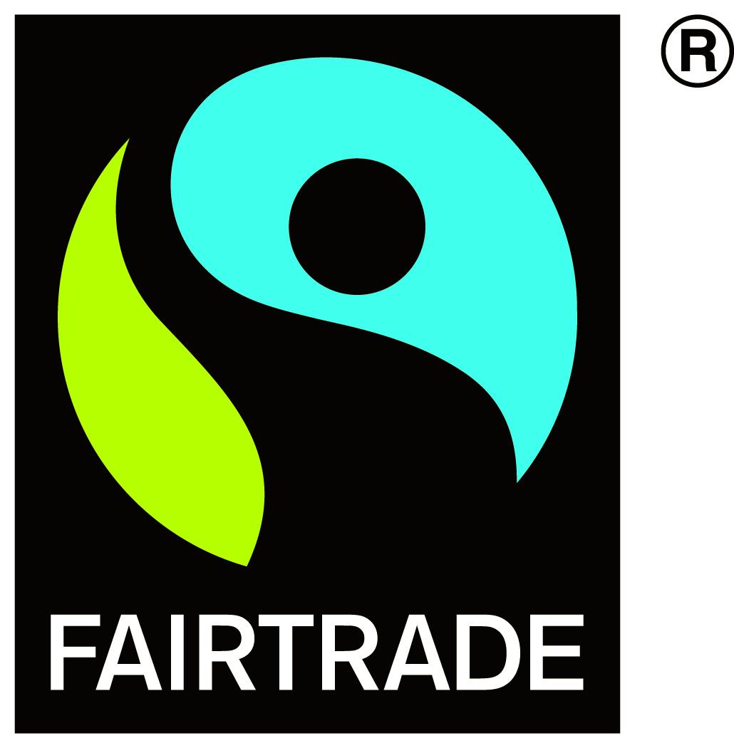 fairtrade-america.jpg