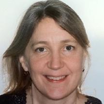 Margaret Lund-215 2.jpg