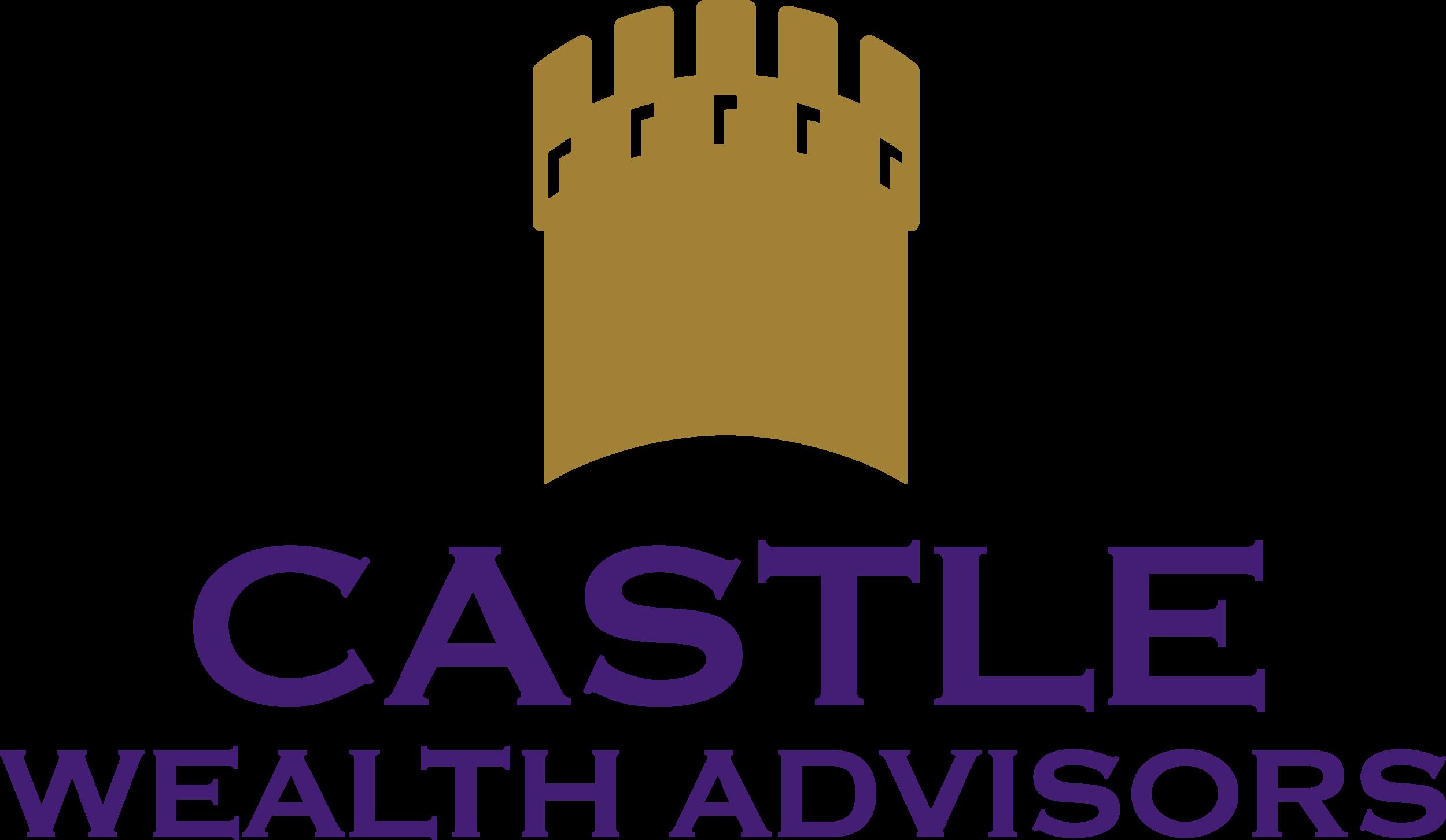 castle wealth 2.png