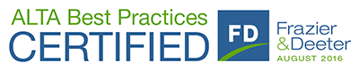 Alta_FDcertified_LOGO_Aug2016.png