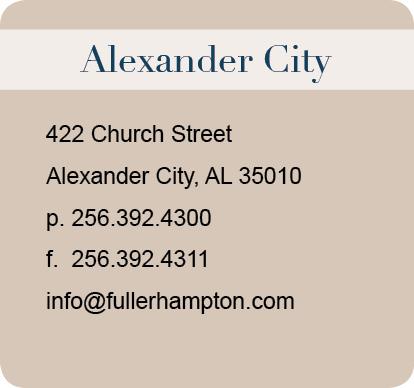 fat address1.jpg