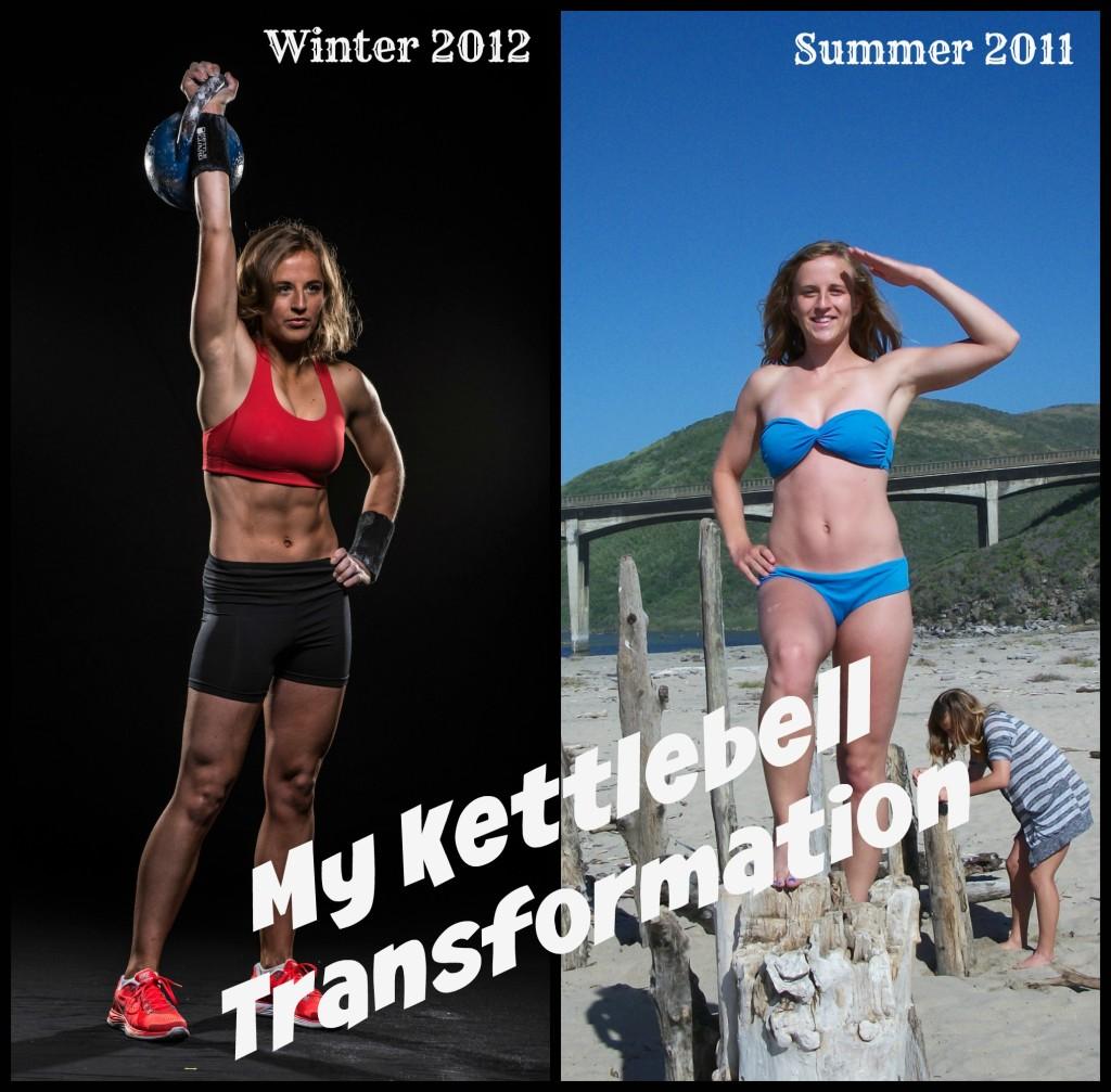 mykettlebelltransformation-1024x1007