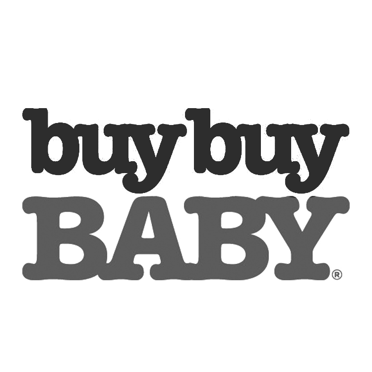 buybuybaby-web.png