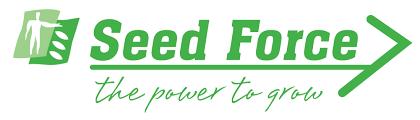 SeedForce NZ