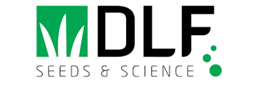 dlfseeds+logo.png
