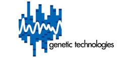 genetictechnologies+logo.png