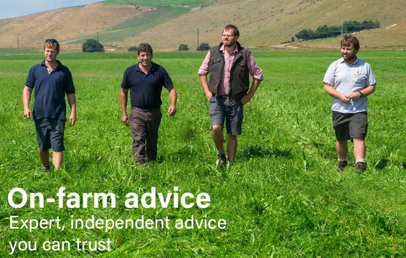 farm_advice.jpg