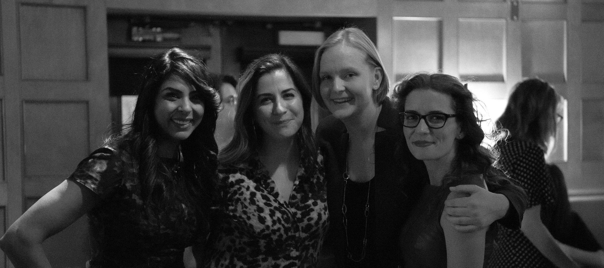 Women on Screen 2017-87.jpg