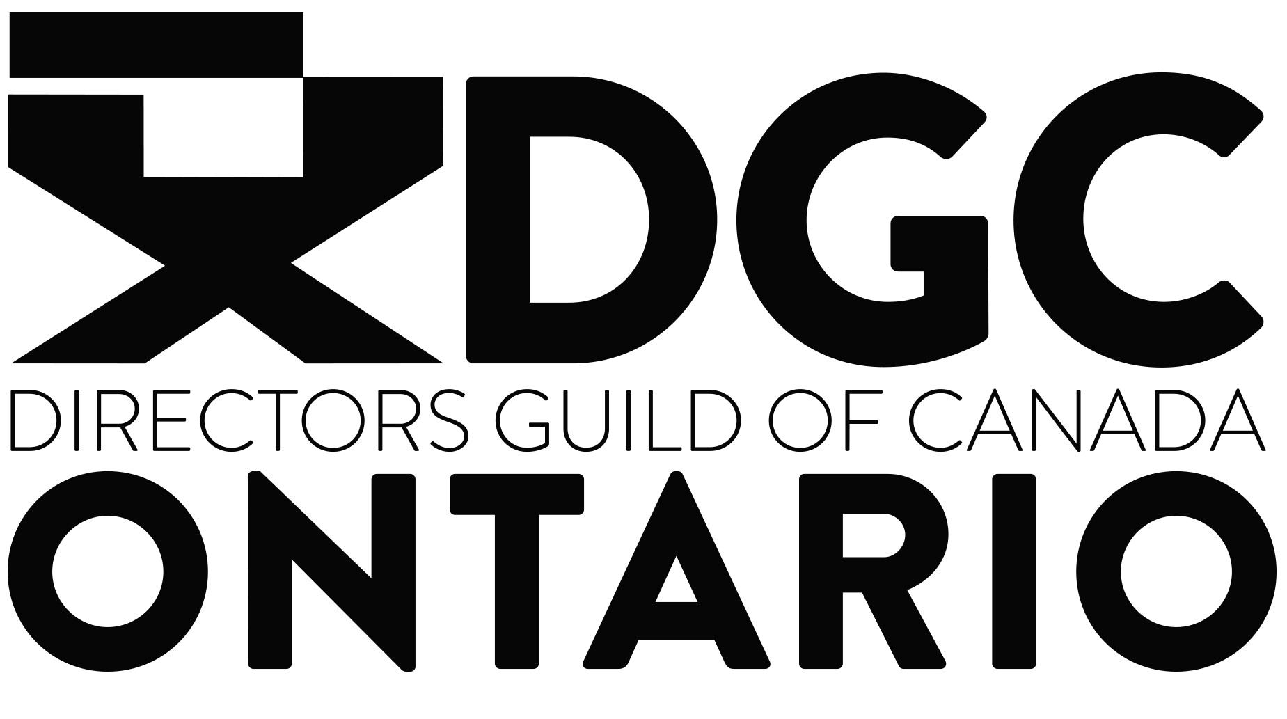 DGC-Logo-black.jpg