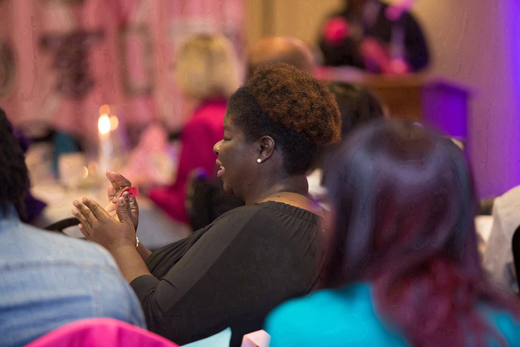 Pink and Pearls Luncheon-7319.jpg