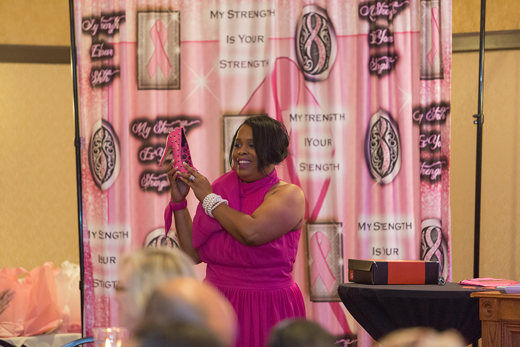 Pink and Pearls Luncheon-7322.jpg