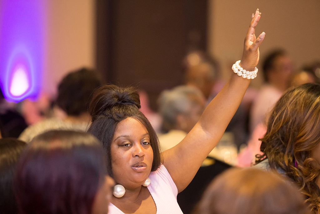 Pink and Pearls Luncheon-7324.jpg