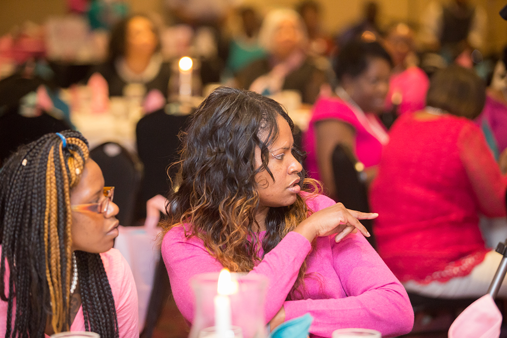 Pink and Pearls Luncheon-7326.jpg
