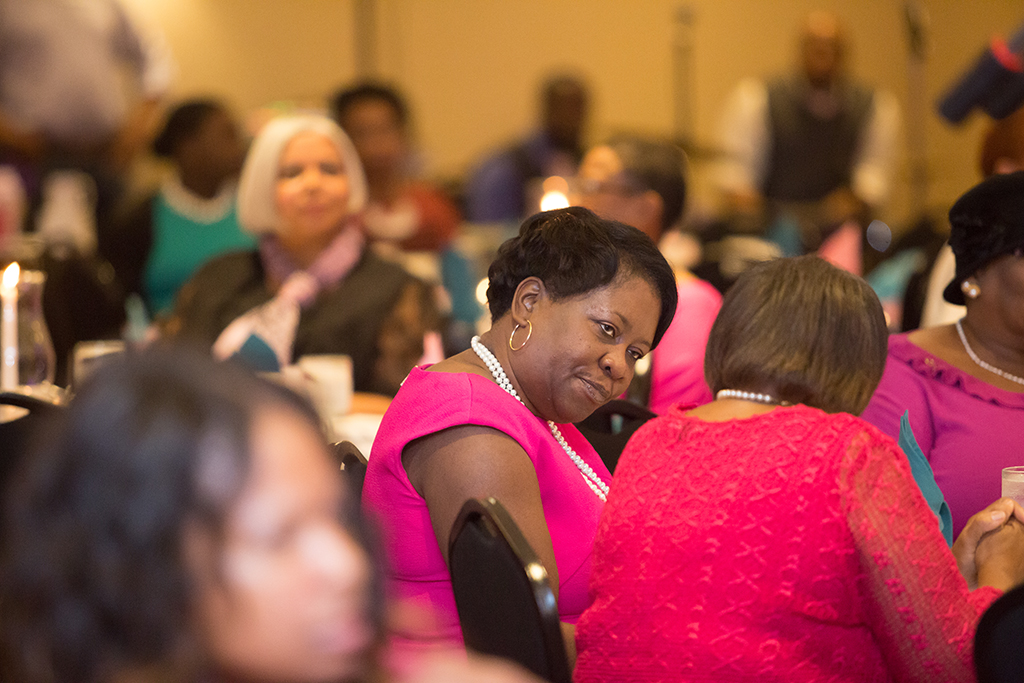 Pink and Pearls Luncheon-7327.jpg