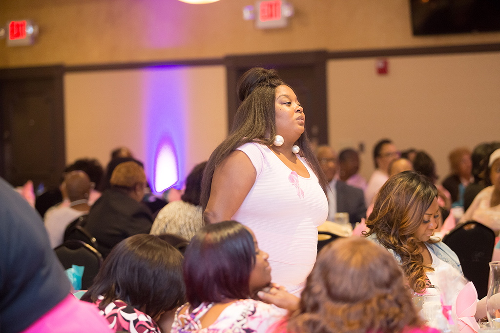 Pink and Pearls Luncheon-7328.jpg