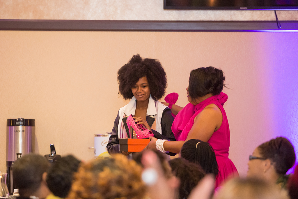 Pink and Pearls Luncheon-7330.jpg