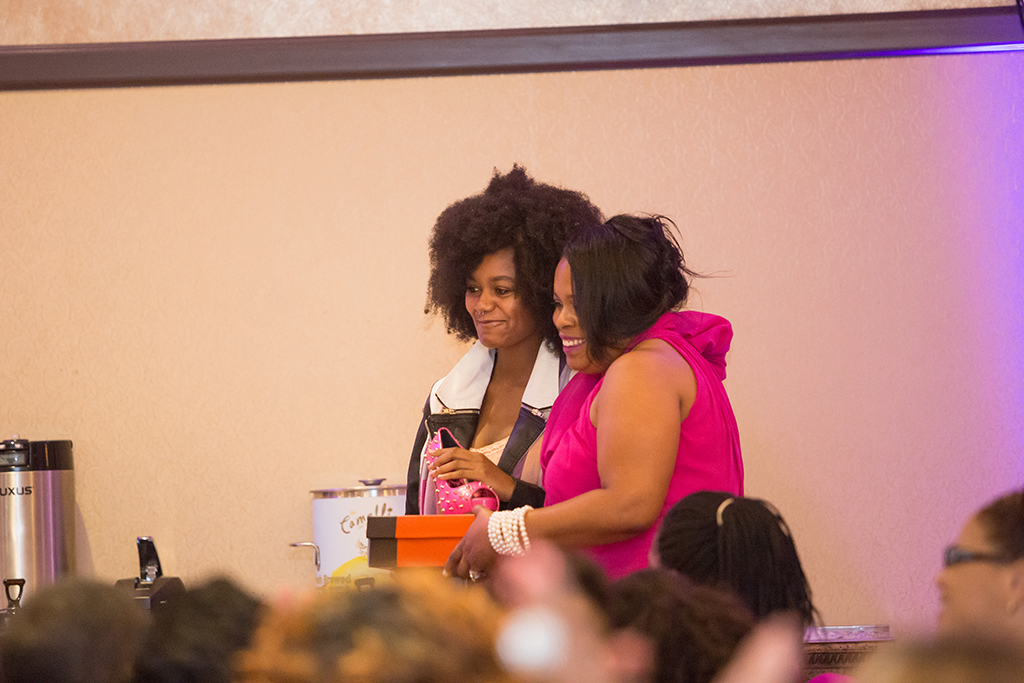 Pink and Pearls Luncheon-7331.jpg