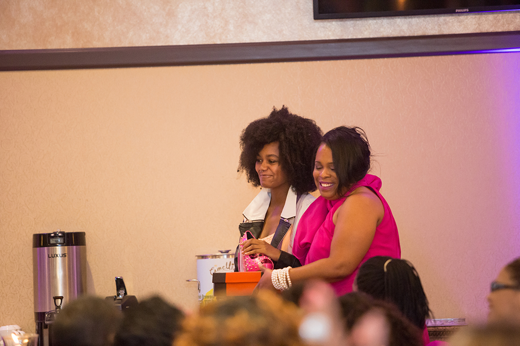 Pink and Pearls Luncheon-7332.jpg