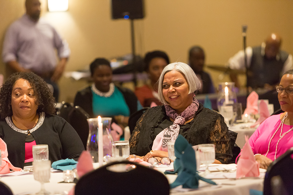 Pink and Pearls Luncheon-7333.jpg