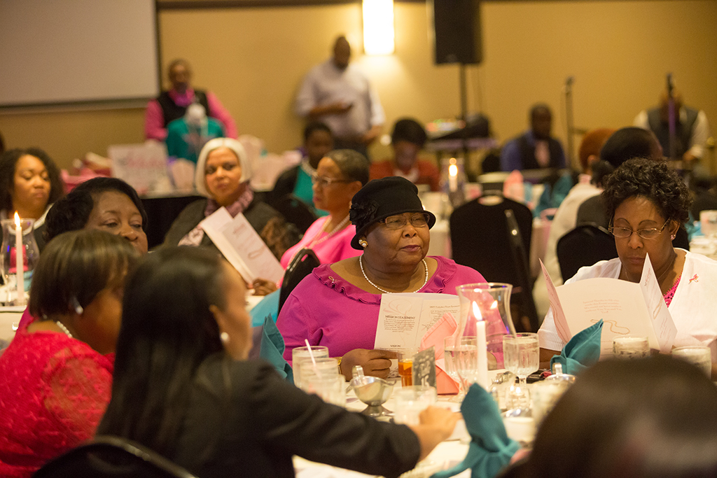 Pink and Pearls Luncheon-7336.jpg