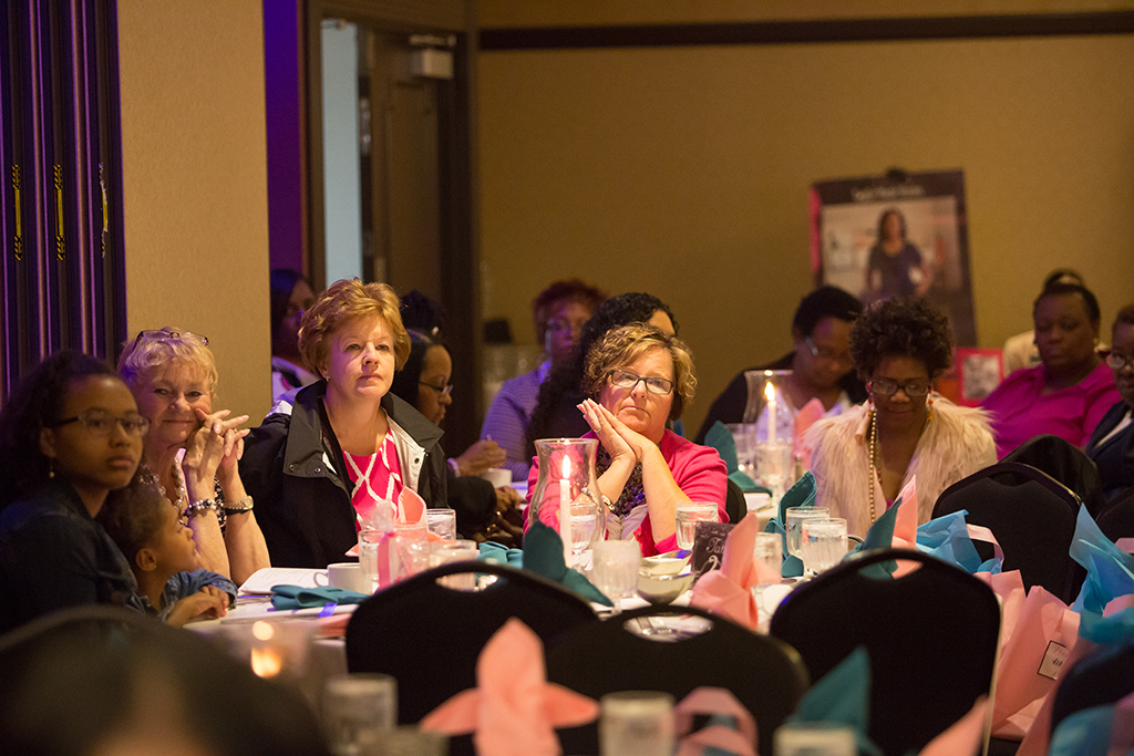 Pink and Pearls Luncheon-7337.jpg