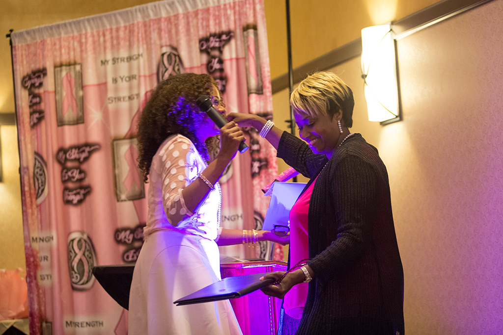 Pink and Pearls Luncheon-7345.jpg