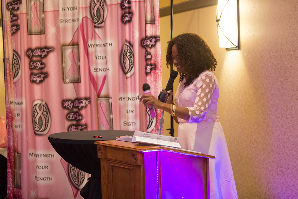 Pink and Pearls Luncheon-7347.jpg