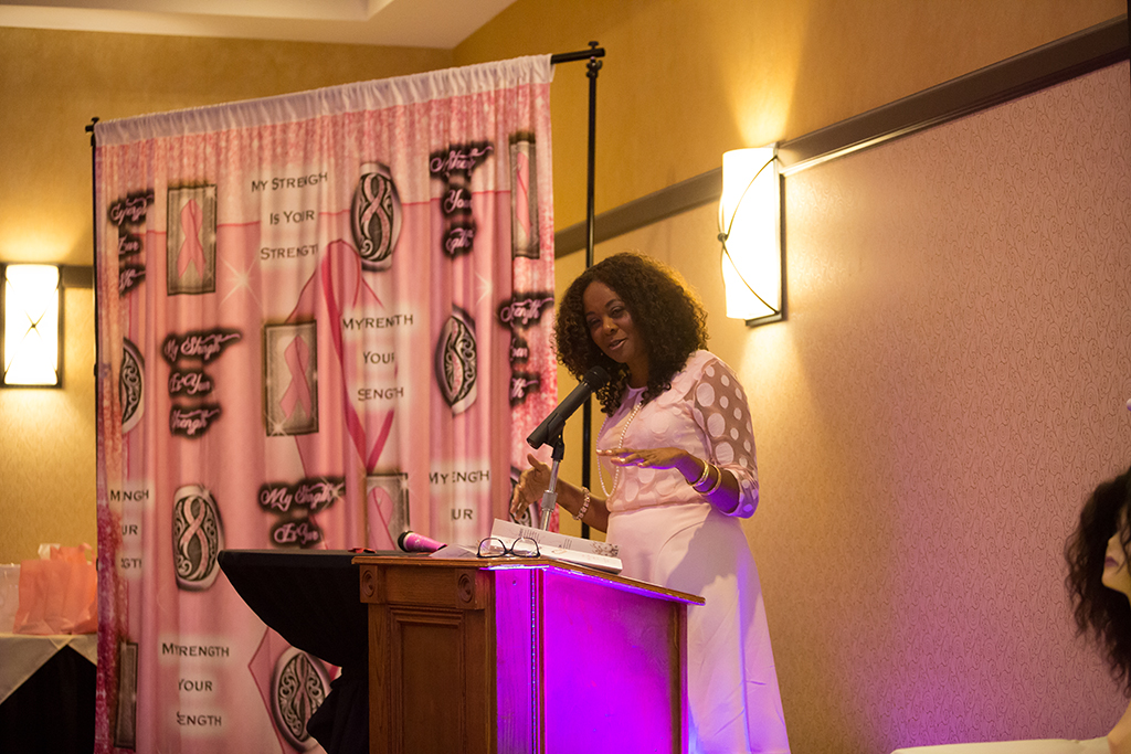 Pink and Pearls Luncheon-7351.jpg