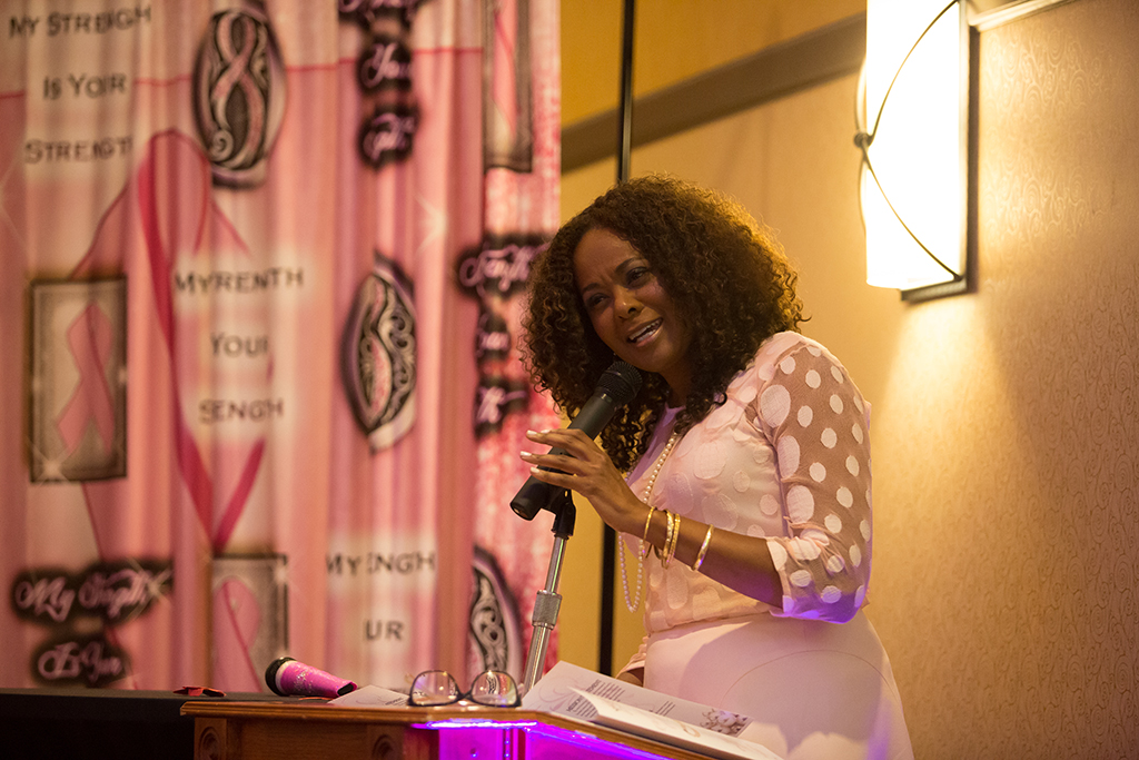 Pink and Pearls Luncheon-7353.jpg