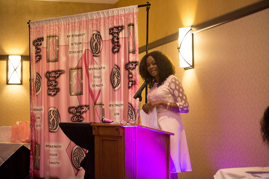 Pink and Pearls Luncheon-7354.jpg
