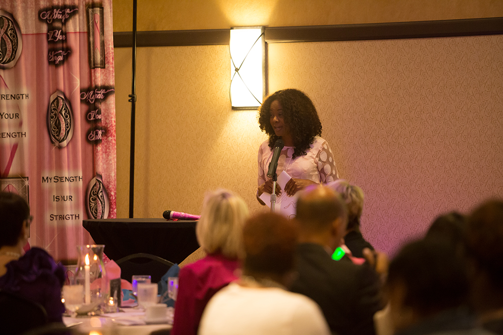 Pink and Pearls Luncheon-7356.jpg