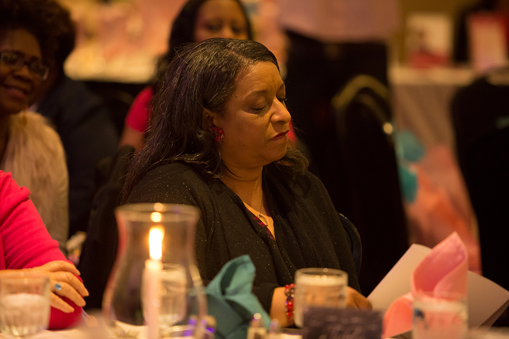 Pink and Pearls Luncheon-7358.jpg