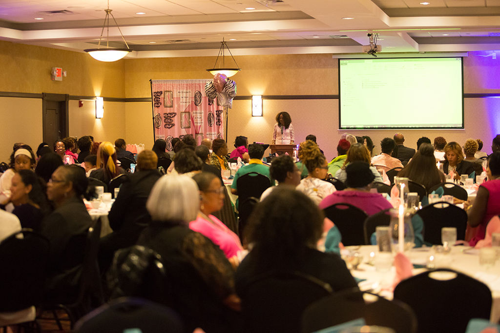 Pink and Pearls Luncheon-7360.jpg